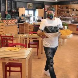 Decreto ristori: indennizzi  fino al 400% degli incassi