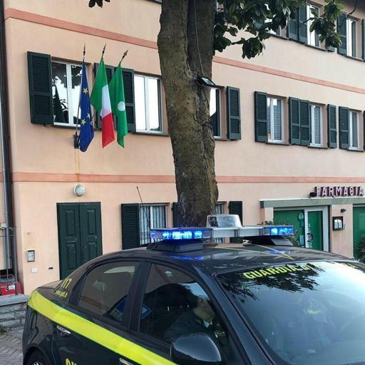Valsolda, il vigile che spiava la collega Il giudice conferma il licenziamento