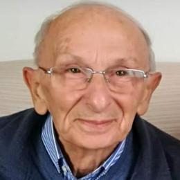 Mariano Covid, terzo morto in pochi giorni  «Ha sempre rispettato le regole»