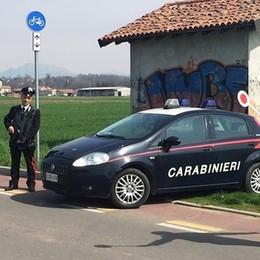 Appiano, furti e rapine Due arresti dei carabinieri