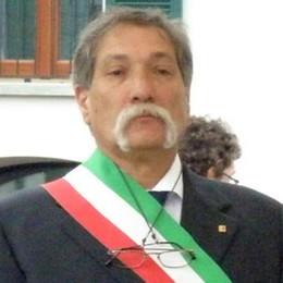 Addio a Dossena,   sindaco d'altri tempi