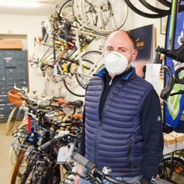 Biciclette esaurite ovunque  E il bonus rischia di scadere