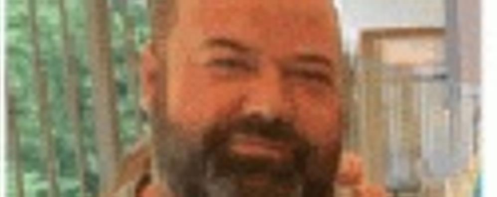 Mariano, è morto a 54 anni  il florovivaista Walter Colombo