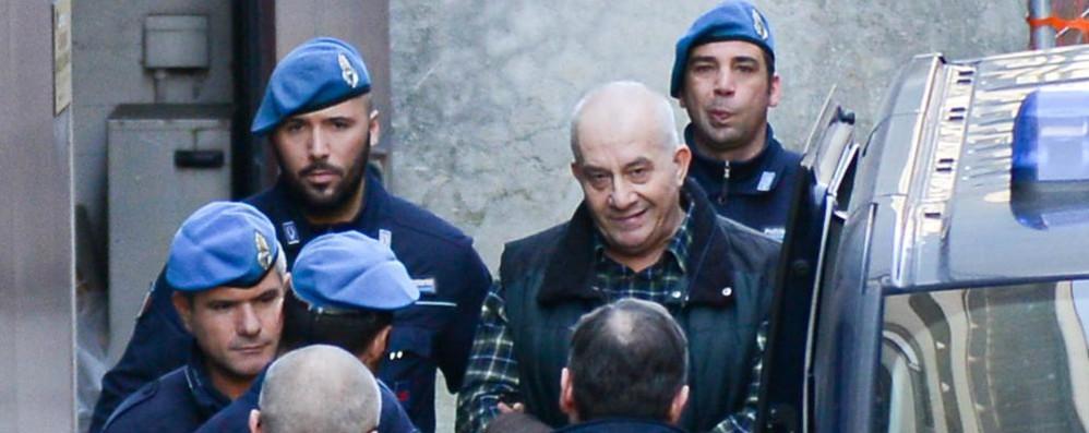 """Strage di Erba, colpo alla difesa Cassazione: no alle """"nuove"""" prove"""