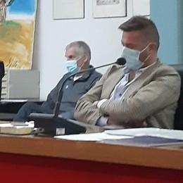 Impiegato comunale muore per il Covid  Lavorava a Lipomo e abitava ad Albavilla