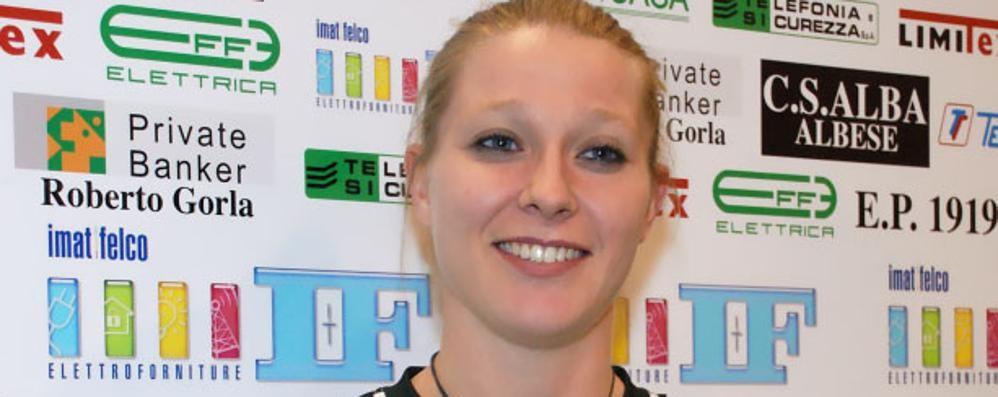 Lisa morta sul cantiere edile  Assolto il titolare dell'azienda