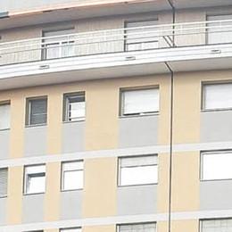 Piano ex Sant'Anna  Appello ai donatori  per due nuovi spazi