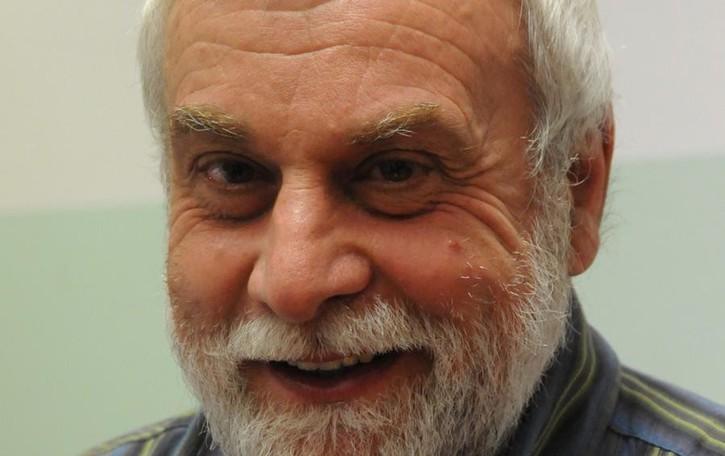 Addio a Nacchia, fu sindaco per 5 anni  Un mese in ospedale: vinto dal Covid