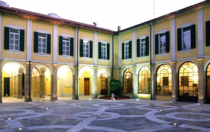Casa di riposo ad Arosio Cinque morti di Covid-19