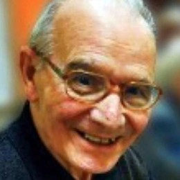 Dal Pakistan alla guida dei Saveriani  Tavernerio piange padre Zucchinelli