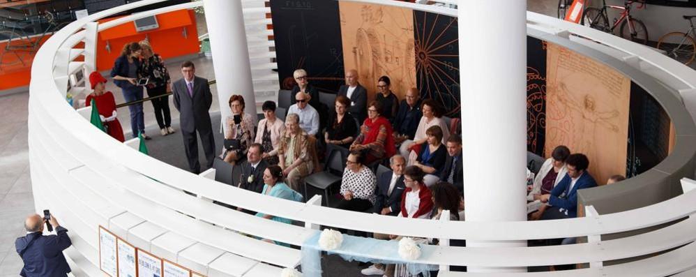 Il Museo del Ghisallo anti Covid  I numeri del 2020 sono positivi