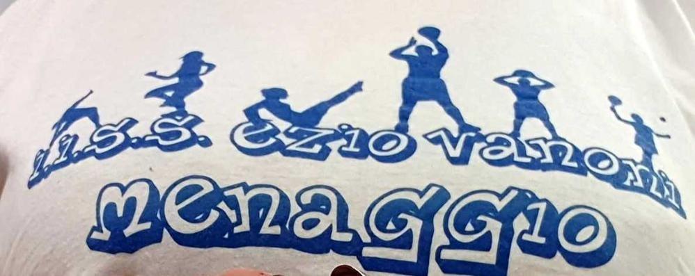 """Menaggio, il gel del """"Vanoni""""  In omaggio all'open day"""