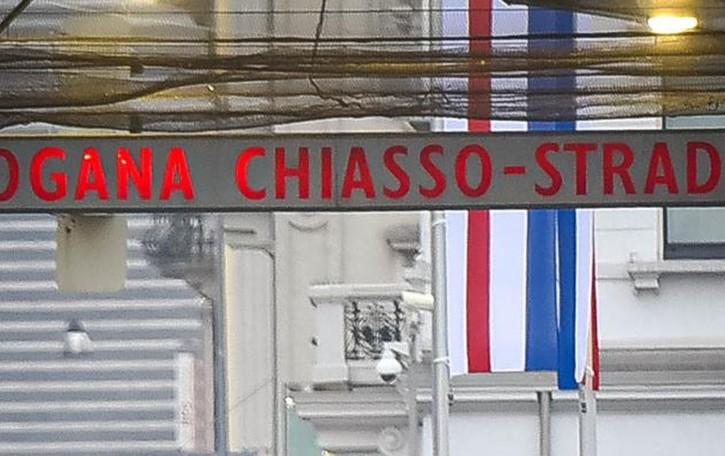 """Ticino, i """"furbetti"""" dei Crediti Covid  Scoperte irregolarità in 500 casi"""