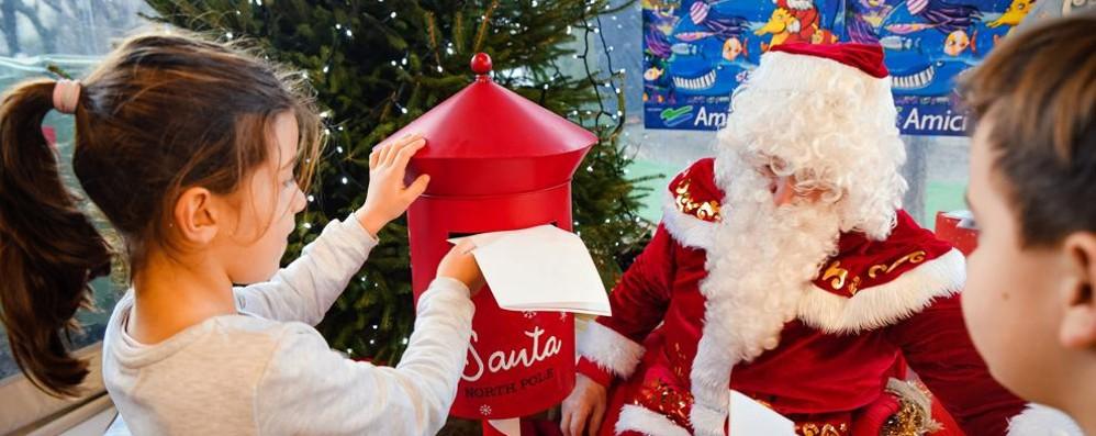 Il nuovo decreto  Natale senza nonni  se fuori Comune