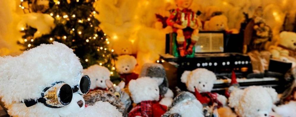 Natale con i tuoi: il 25 e il 26  vietati gli spostamenti tra i Comune