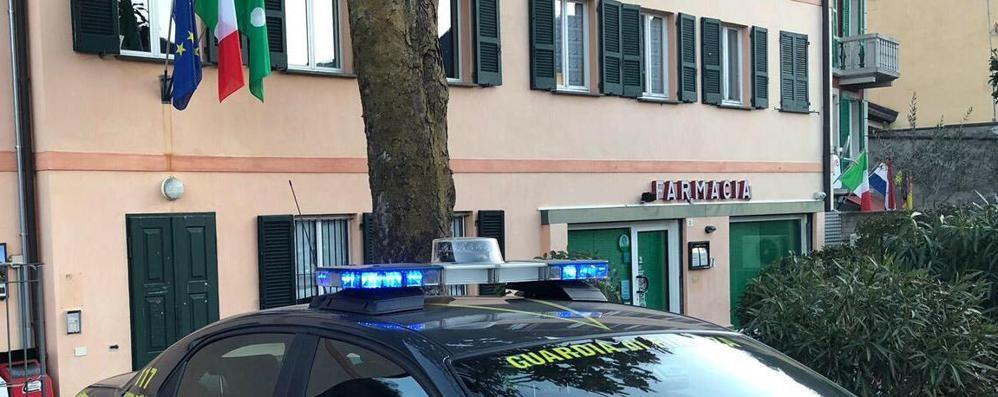 Corruzione a Valsolda  Ex sindaco verso il carcere