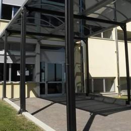Isolamento per 9 maestre  Scuola chiusa a Luisago