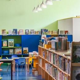 Librerie aperte, biblioteche no  «La cultura andava tutelata»