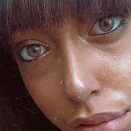 Muore a vent'anni a casa di un'amica  La Procura apre un'inchiesta sulle cause