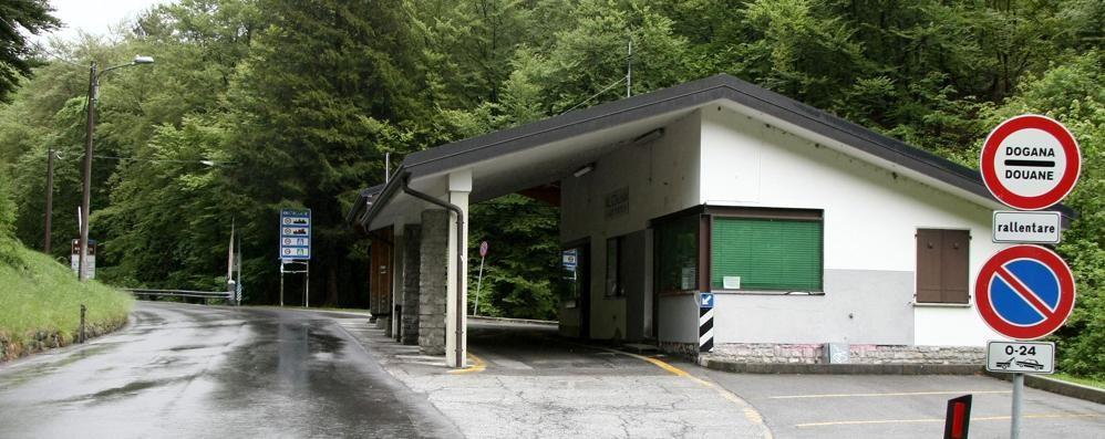 Valle Intelvi, truffa da 700 mila franchi  Condannato ed espulso dalla Svizzera