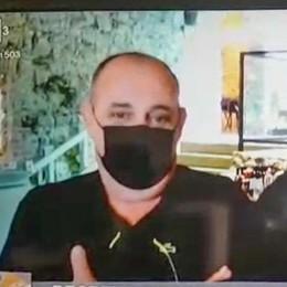 Due ristoratori di Como  beffati dal decreto  «A noi zero indennizzi»