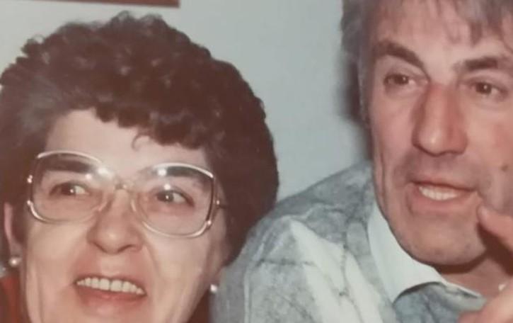 Lei muore, lui la segue dopo 19 giorni  «Uccisi dal Covid dopo 64 anni insieme»