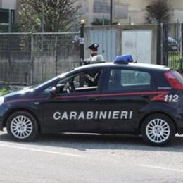 Arrestato con 141 grammi di coca  Poteva fruttare quindicimila euro