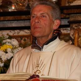 Morto don Antonio,   il commercialista  diventato sacerdote