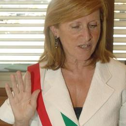 L'ex sindaco all'archistar  «Mai stata politico rapace»