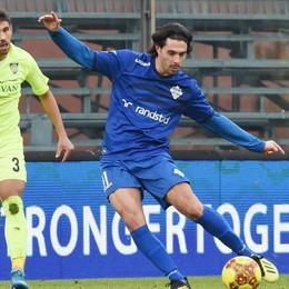 Ottovolante Como, gol e brividi Ma a Grosseto è grande vittoria