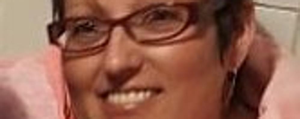 Uggiate in lutto per una mamma  Vinta dal male a quarant'anni
