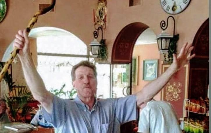 Barista muore nella notte di Natale  Domaso e Gravedona piangono Rivolta