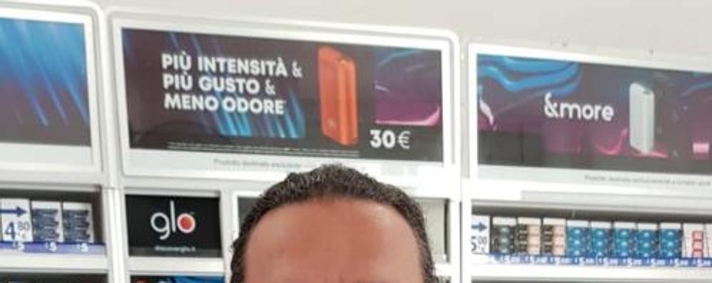 Gravedona, vince 48 mila euro  E sfiora 88 milioni al SuperEnalotto