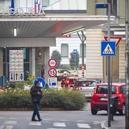 La Svizzera sceglie la linea dura  Altre cinque settimane di restrizioni