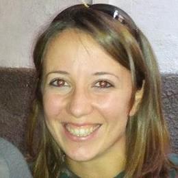 Muore a 35 anni l'allenatrice Colombo  «Sara, la Ginnastica Cabiate ti piange»