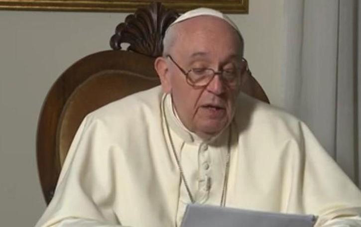 Il Papa in Iraq  Atto di coraggio  e di politica