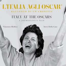 Per l'Italia è l'anno zero (nomination)  Ma i passati trionfi rivivono con Mollica
