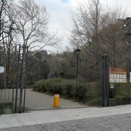 Erba, bullismo al parco Majnoni  Tre anni e quattro mesi a giovane