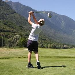 Passione golf, Como è sempre più al vertice