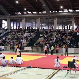 Fra scherma e judo in pedana oltre 1.700 atleti. Ma Como li ripudia