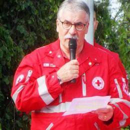 Nuovo direttivo, ma nessuno si candida Alla Croce Rossa arriva il commissario
