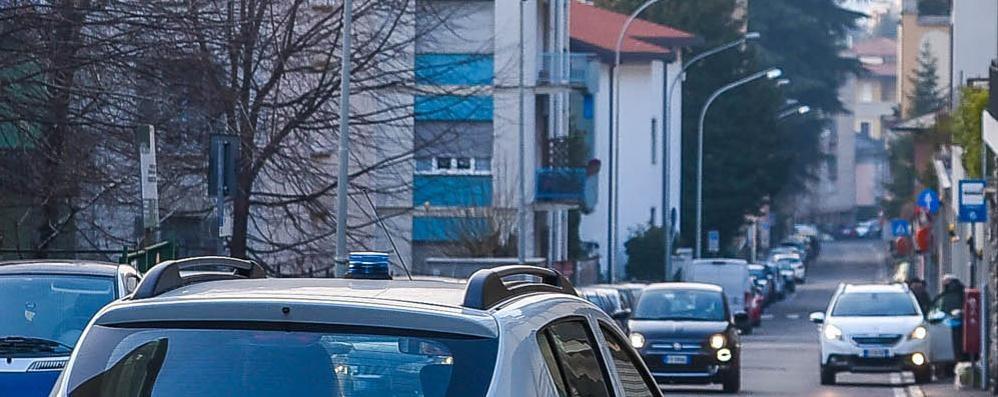 Malore fatale mentre fa jogging  Como: muore a 46 anni