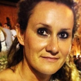 Tragedia in vacanza  Muore mamma di 39 anni