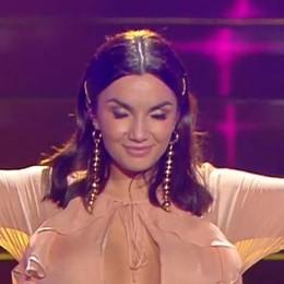 """""""E il vincitore è..."""":    ecco il pagellone di Sanremo"""