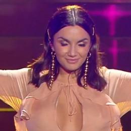 «E il vincitore è...»:  il pagellone di Sanremo