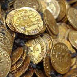 Monete, valore inestimabile: ecco perché