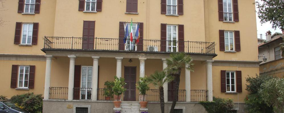 Nuovi casi: Menaggio,   San Nazzaro, Mariano,  Dongo e  Tremezzina