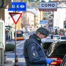 Coronavirus  Anche il Ticino ha deciso  di chiudere tutte le scuole