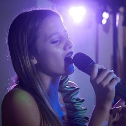 Bea Makk: sedici anni e tanta musica