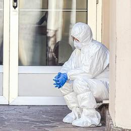 Coronavirus: mascherine  e altre protezioni  Aiutiamo i nostri ospedali